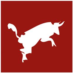 Steakhaus Marzahn
