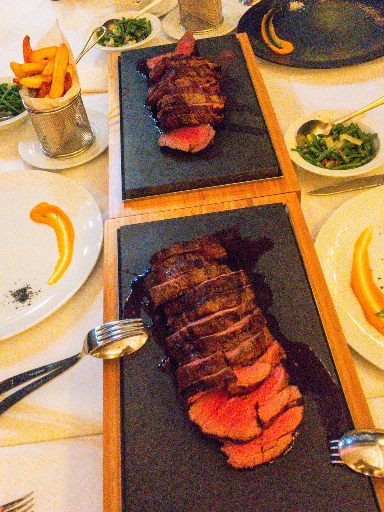 steakhaus marzahn berlin beste premium steaks mehr steakhouse restaurant. Black Bedroom Furniture Sets. Home Design Ideas